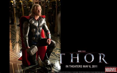 film thor terbaru full movie thor movie wallpapers wallpaper cave