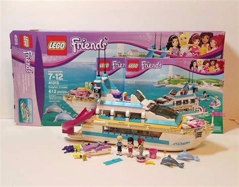 lego friends boat uk 1000 ideas about lego boat on pinterest lego parts