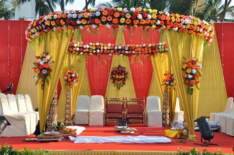 FLOWER DECORATION IN CHENNAI, Mobile No.:9940635964 by