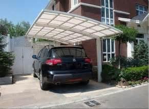 Rv Awnings Online Xinhai Portable Rv Canopy Carport Buy Rv Shelter Carport