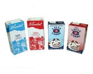 alimenti a lunga conservazione latte a lunga conservazione fratelli terranova