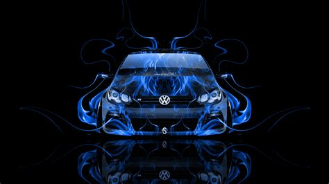 volkswagen logo wallpaper hd vw golf r wallpaper wallpapersafari