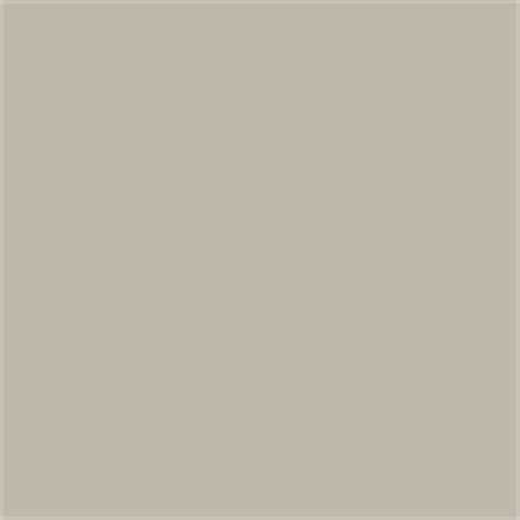paint color sw 7030 anew gray from sherwin williams
