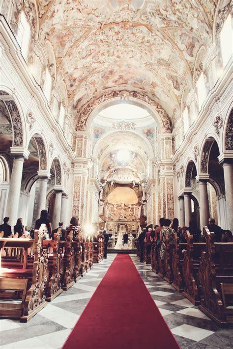 Cattedrale del SS Salvatore, Mazara del Vallo, Sicily