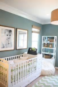 Details white moldingwall colors nursery wall color baby room color