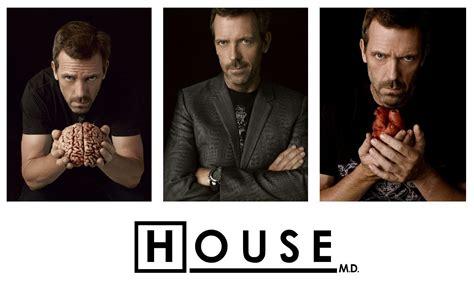House M D house house m d wallpaper 2250880 fanpop