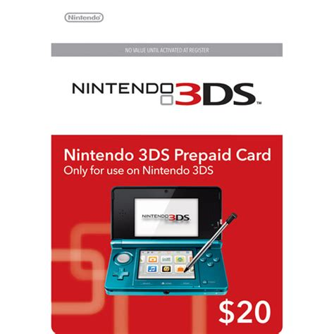 in tokyo a whole shelf of 3ds and wiiu eshop download codes some of these can also - Ds Gift Card