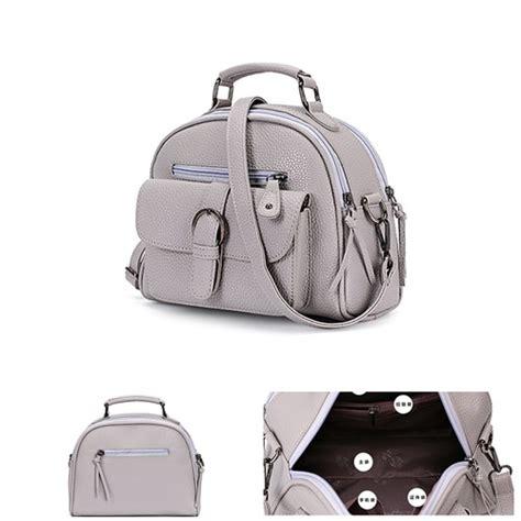 Sale Tas Import K21492 Gray jual b2770 gray tas import elegan grosirimpor
