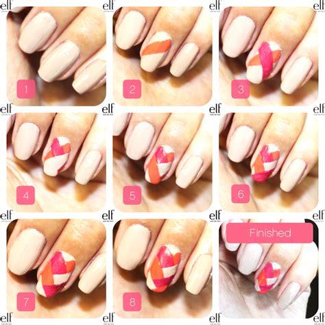 nail art tutorial nederlands nail art nagels mbeauty jouwweb nl