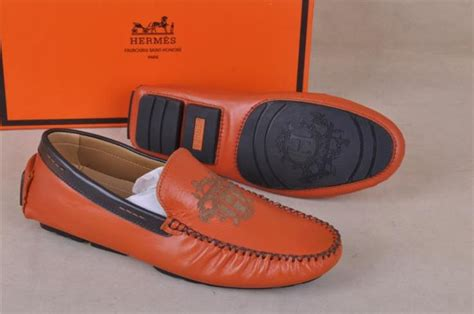 replica loafers louis vuitton gucci hermes bally replica copy