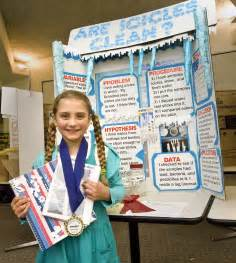 Www all science fair projects com 6th 7th graders new calendar