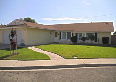 valley comfort assisted living assisted living homes in simi valley