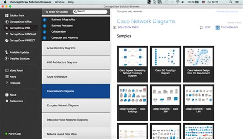 cisco network layout software cisco design cisco network design