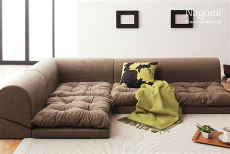Floor Sofa by 1000 Images About Floor Seating On Floor