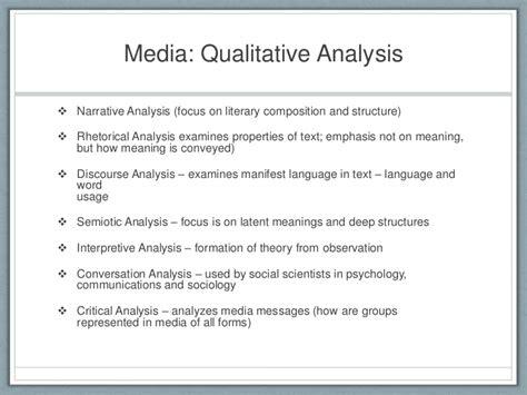 content analysis coding sheet template methodology content analysis