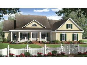 country ranch house plans park country ranch home plan 077d 0188 house