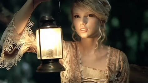 taylor swift hair in love story taylor swift love story publish with glogster