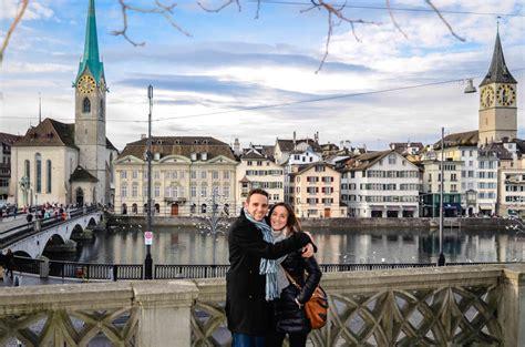 Of Zurich Mba by Hotel Hirschen En Z 250 Rich Nuestra Opini 243 N