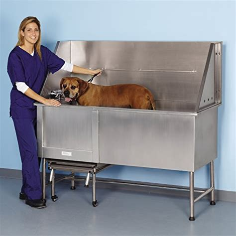 bathtubs for dogs grooming tubs for sale master equipment grooming tub reviews dog bathtubs for sale