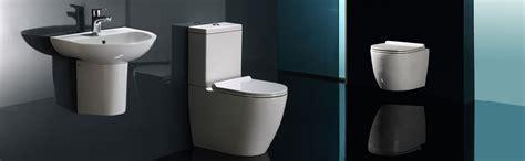 stand wc bidet eago stand wc 180 s und bidets in top qualit 228 t kaufen