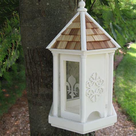 Decorative Bird Feeders Yard Envy Finding Your Bird Feeder