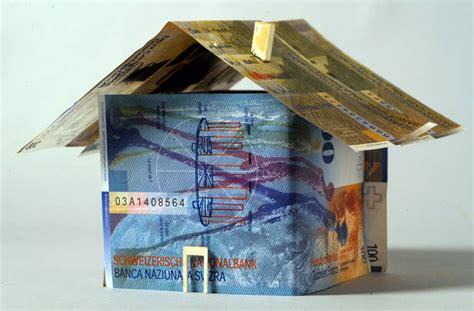 tassi di interesse banche svizzere fisco e tasse nella confederazione elvetica arturo di