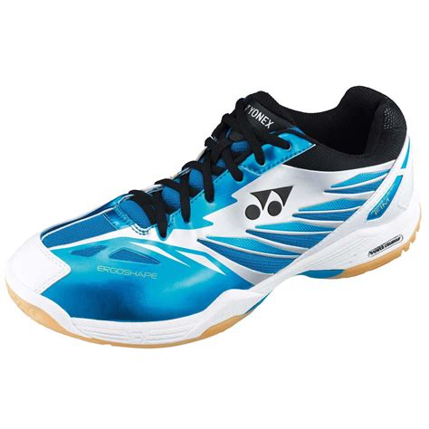 badminton shoes yonex shb f1mx mens badminton shoes sweatband