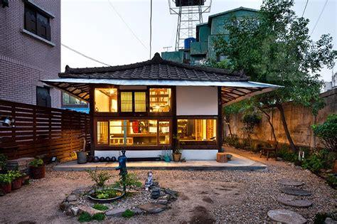 desain minimalis jepang 5 desain rumah minimalis ala jepang minimalis