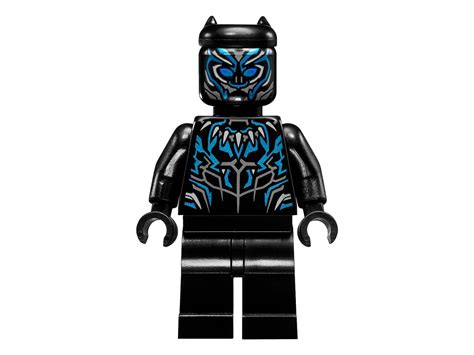 Lego Black Panther minifigure price guide look up the prices of all of your favorite minifigures