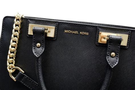 Jual Tas Michael Kors Ciara Large Satchel Black Original Asli michael kors quinn tas mkoutlet