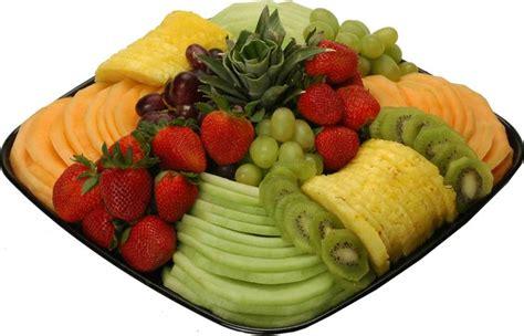fruit tray ideas fruit tray ideas veggies and fruit