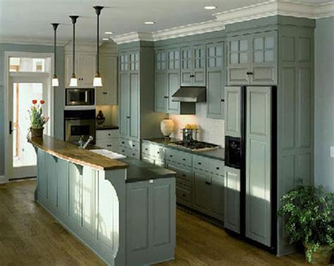 Colonial Kitchen Design | pictures of kitchens in colonial style homes best home