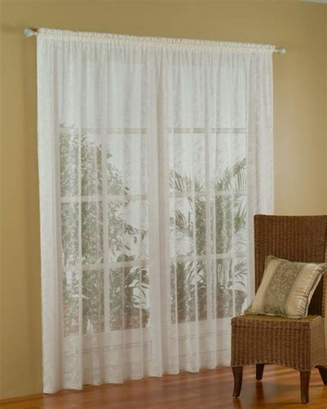 sheer lace curtains lace curtains net curtains sheer curtains
