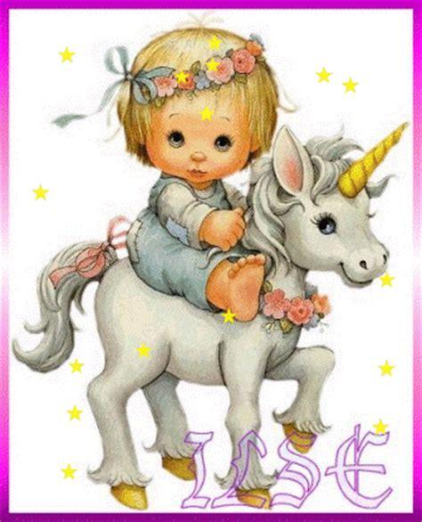 imagenes de unicornios tiernos imagen tierna de unicornio