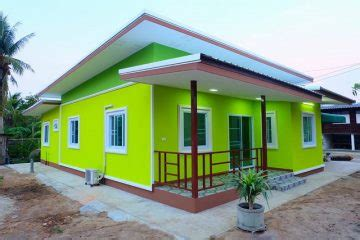 great small house designs 30 best tiny house design in asia small house design and