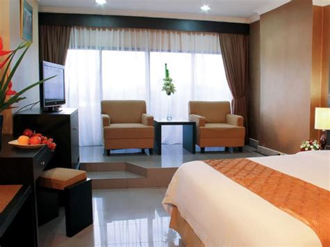 agoda danau toba best price on danau toba hotel international in medan