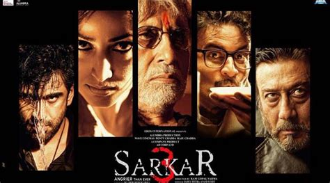 film 2017 upcoming amitabh bachchan upcoming movies 2017 2018 and 2019 with