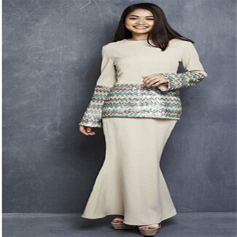 Blouse Katun Renda 001 model2 baju dress 2015 new designer flower dress fashion lace beading fashionable