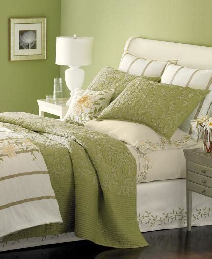 martha stewart comforter covers martha stewart veranda vines embroidered duvet cover queen