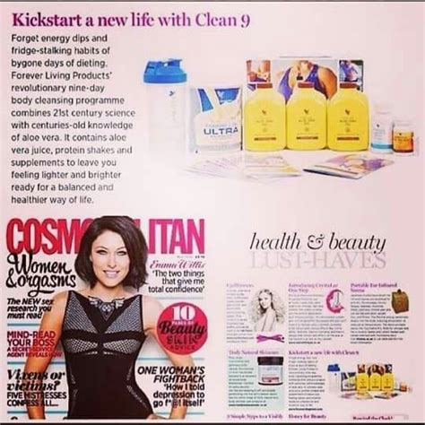 Cosmo Diet Detox by Our 9 Days Cleansing Weight Loss In The Cosmopolitan