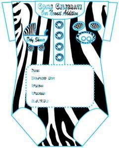 printable baby onesie clipart best