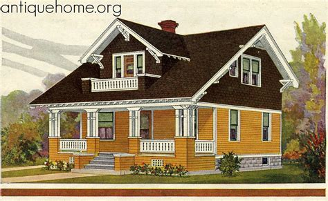 bungalow house kits sears 1930 bungalow house plans newhairstylesformen2014