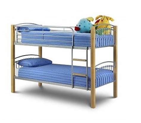 Affordable Bunk Beds With Mattresses Affordable Bunk Bed Mattress Buying Guide Ebay