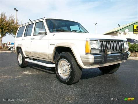 1996 white jeep country 25710190 gtcarlot car color galleries