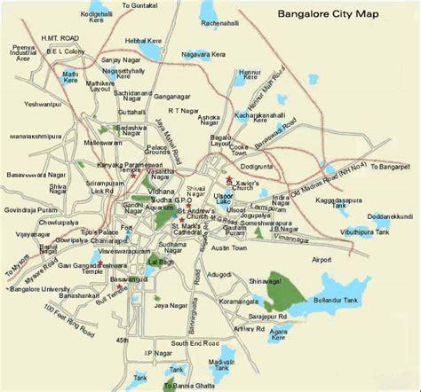 bangalore city map images bangalore map bangalore city map bangalore road map