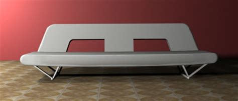 andre couch contemporary sofa designs by andrej statskij modern home