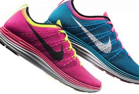 proper fit for running shoes proper running shoe fit 28 images proper running shoe