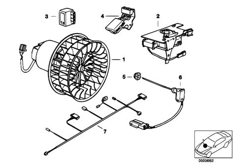 e30 blower motor replacement wiring diagram and fuse box