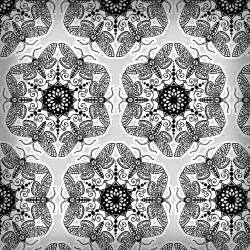 ornaments patterns ornament pattern photoshop patterns
