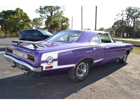 1970 Dodge Bee For Sale by 1970 Dodge Bee For Sale Classiccars Cc 945606